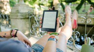 como criar e-book para vender