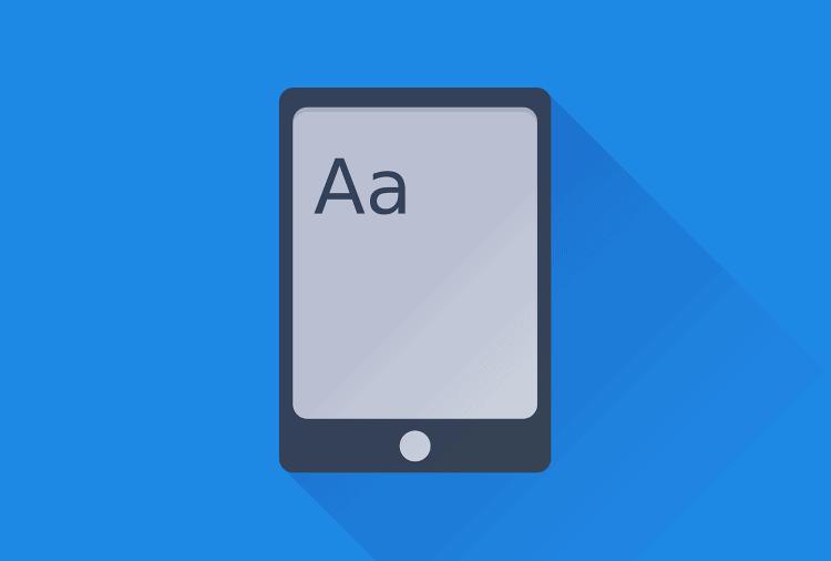 comocriarebookparavender1 - Como criar e-book para vender? Saiba tudo sobre o assunto!