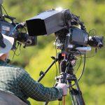 4 passos para vender mais com sua apresentação comercial para produção de vídeo