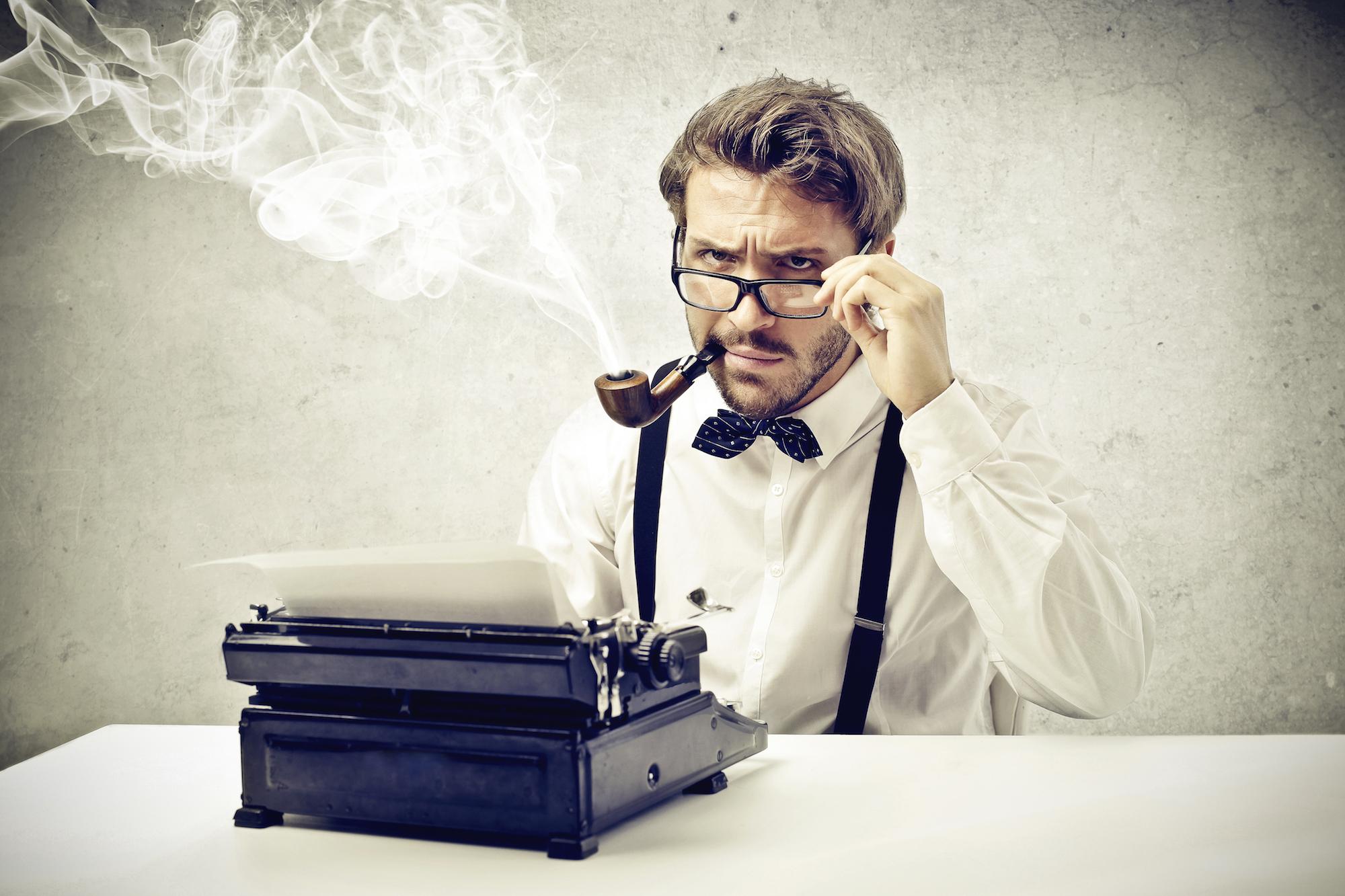 Como escrever e criar ebooks ou livros online