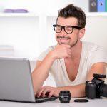 4 Dicas para criar contrato de prestação de serviços fotográficos