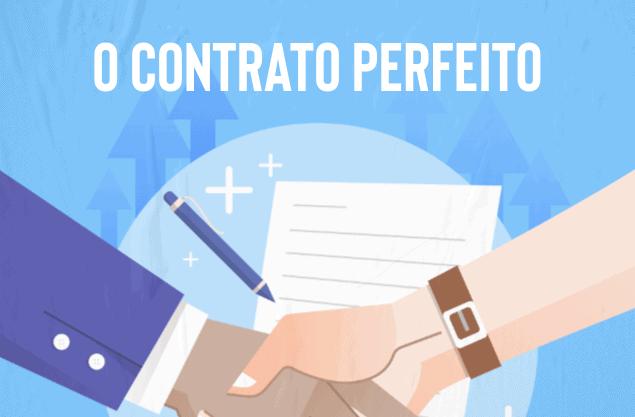 Como criar um contrato de prestação de serviço? Tudo o que você precisa saber