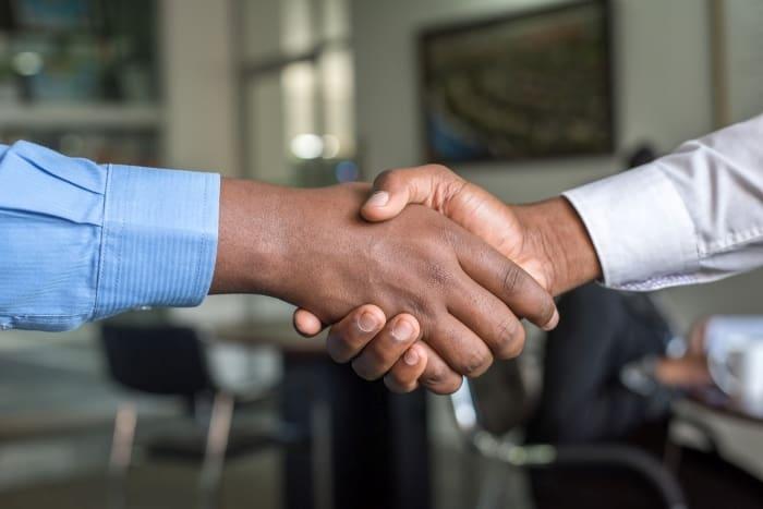 comocriarcontratodeprestacaodeservico3 - Como criar um contrato de prestação de serviço? Tudo o que você precisa saber