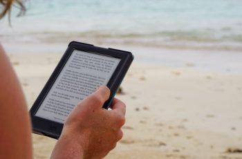 Como criar um livro online: dicas para desenvolver um do zero