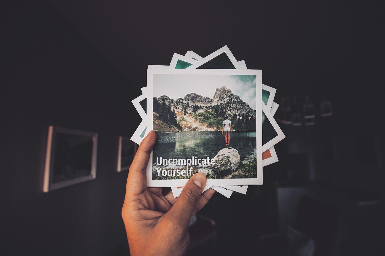 5 bancos de imagens gratuitos para criar seu e-book, apresentação e proposta comercial