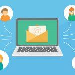 Modelos de email marketing: saiba quando usar