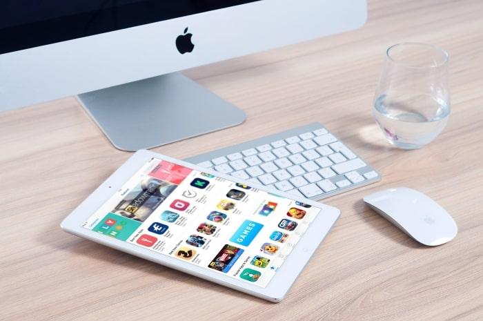exemplodeebook2 - Exemplo de ebook para inspirar: 11 modelos para alavancar seu negócio