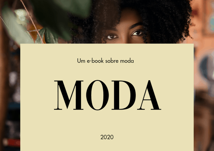 exemplodeebook9 - Exemplo de ebook para inspirar: 11 modelos para alavancar seu negócio