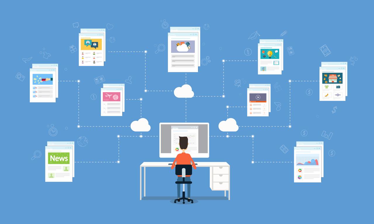 modelos de email marketing 6 - Dicas para você criar e vender e-books