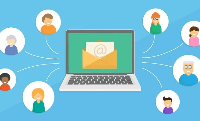 Modelos de e-mail marketing: quais são eles e quando usá-los?