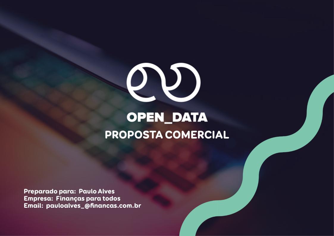 5196663 - 5 modelos de proposta comercial online para inspirar você a fechar mais negócios