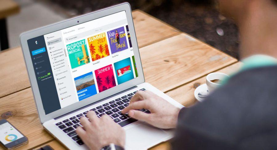 Aprenda Como Criar Um ebook Em 6 Passos Simples