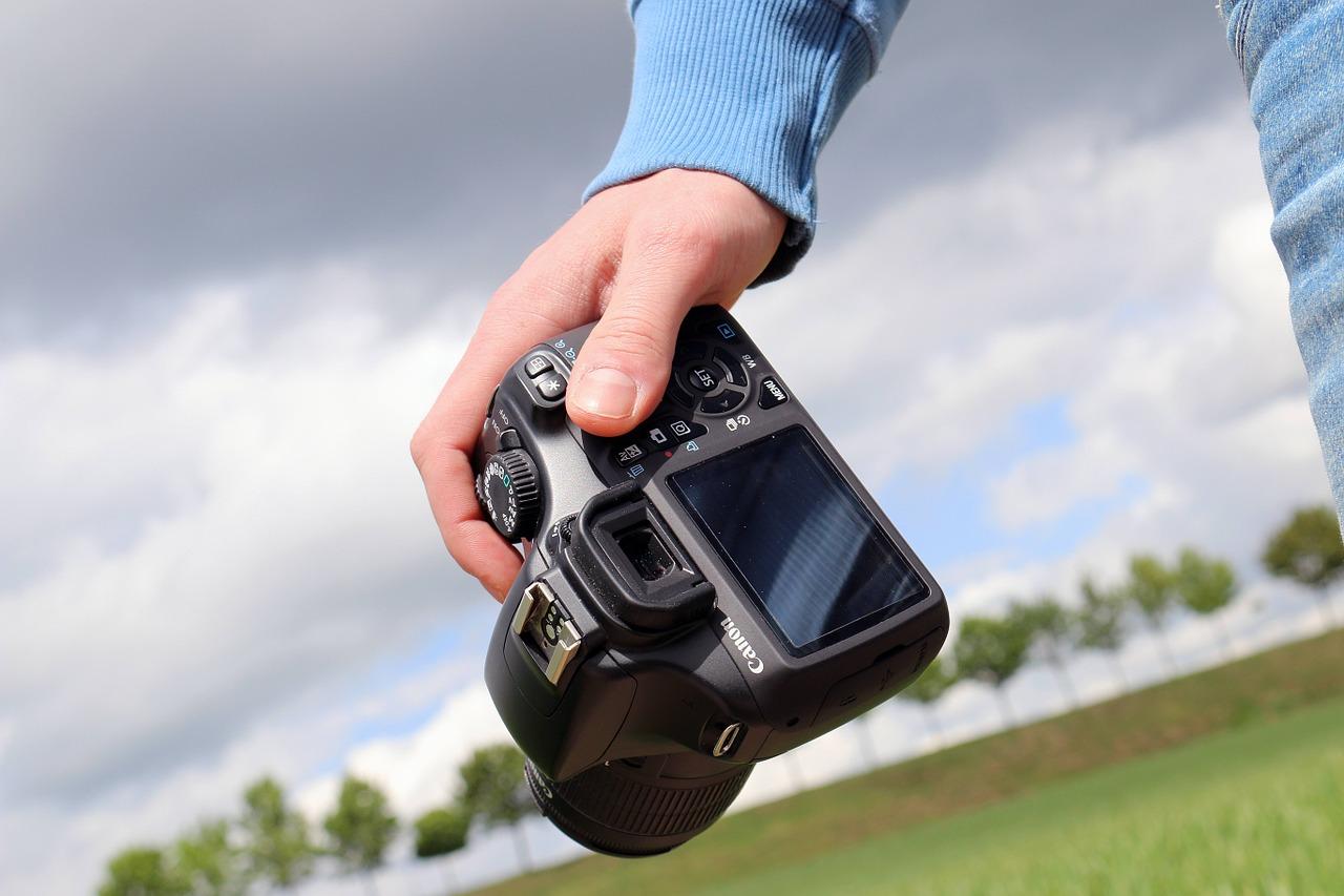 Dicas para produzir um book de fotografia profissional-2
