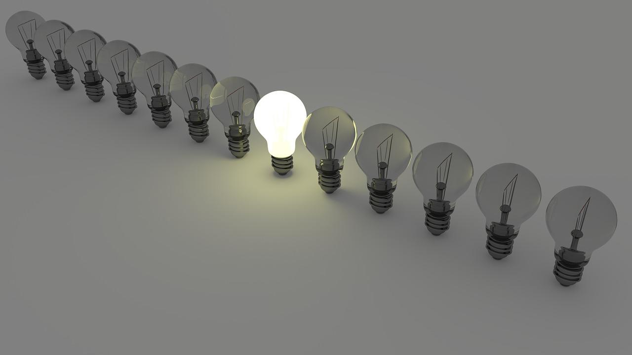 Estratégias de impacto para vender mais com apresentações de marketing digital