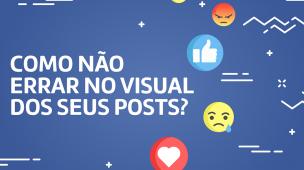 post para facebook