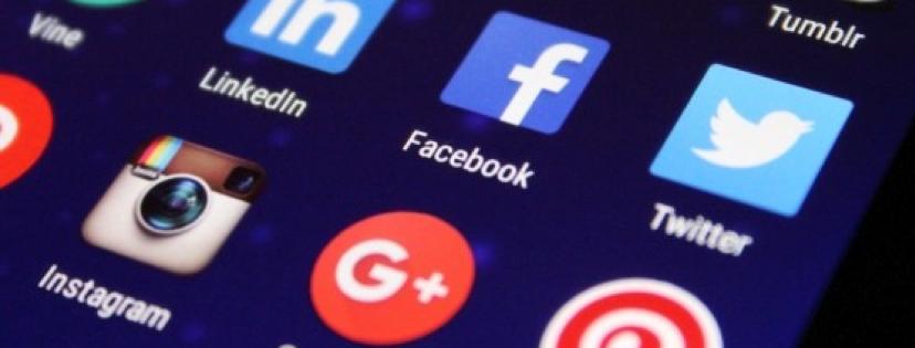 criar capa para facebook redes sociais