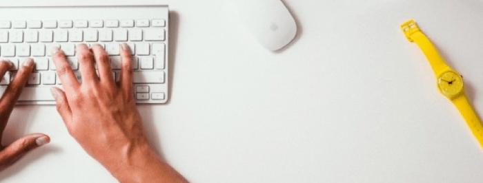 comocriarpostparafacebook1 - Como criar post para Facebook: 10 dicas para impulsionar suas estratégias