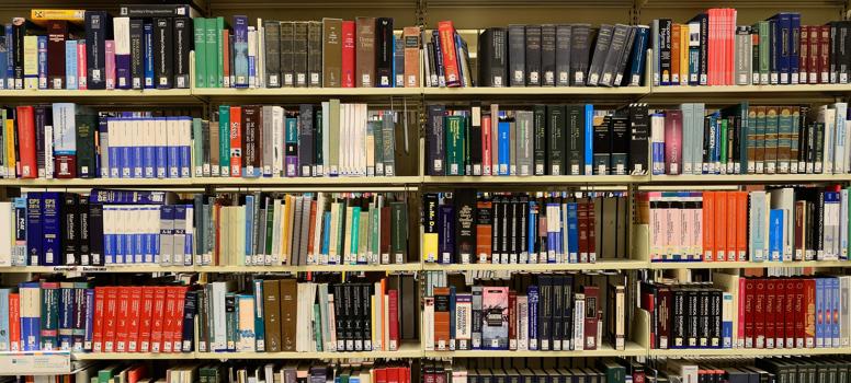 post para facebook biblioteca