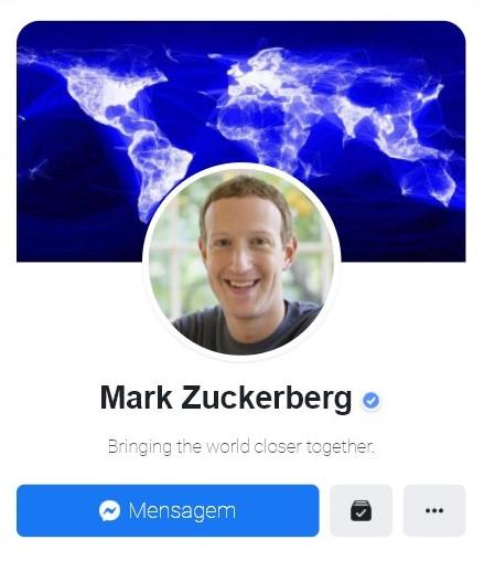 capafacebook mark zuckeberg - Capas para Facebook: os 7 erros mais comuns