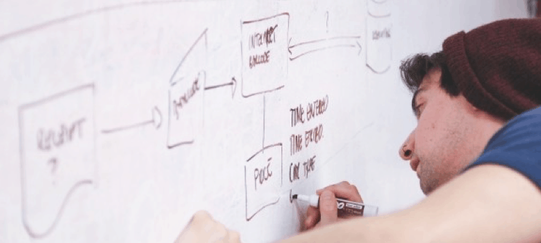 comomontarapresentacaoemslides1 - Como montar uma apresentação em slides: passo a passo simples e eficiente
