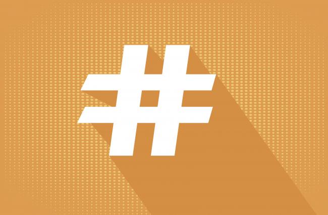 Hashtag para Instagram: você está usando do jeito correto?