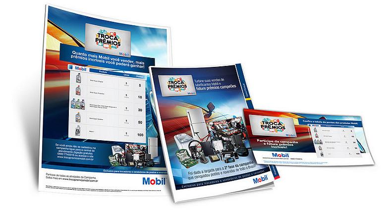 9422662373 92fb900119 c - Como fazer folder: melhore a divulgação e aumente as vendas