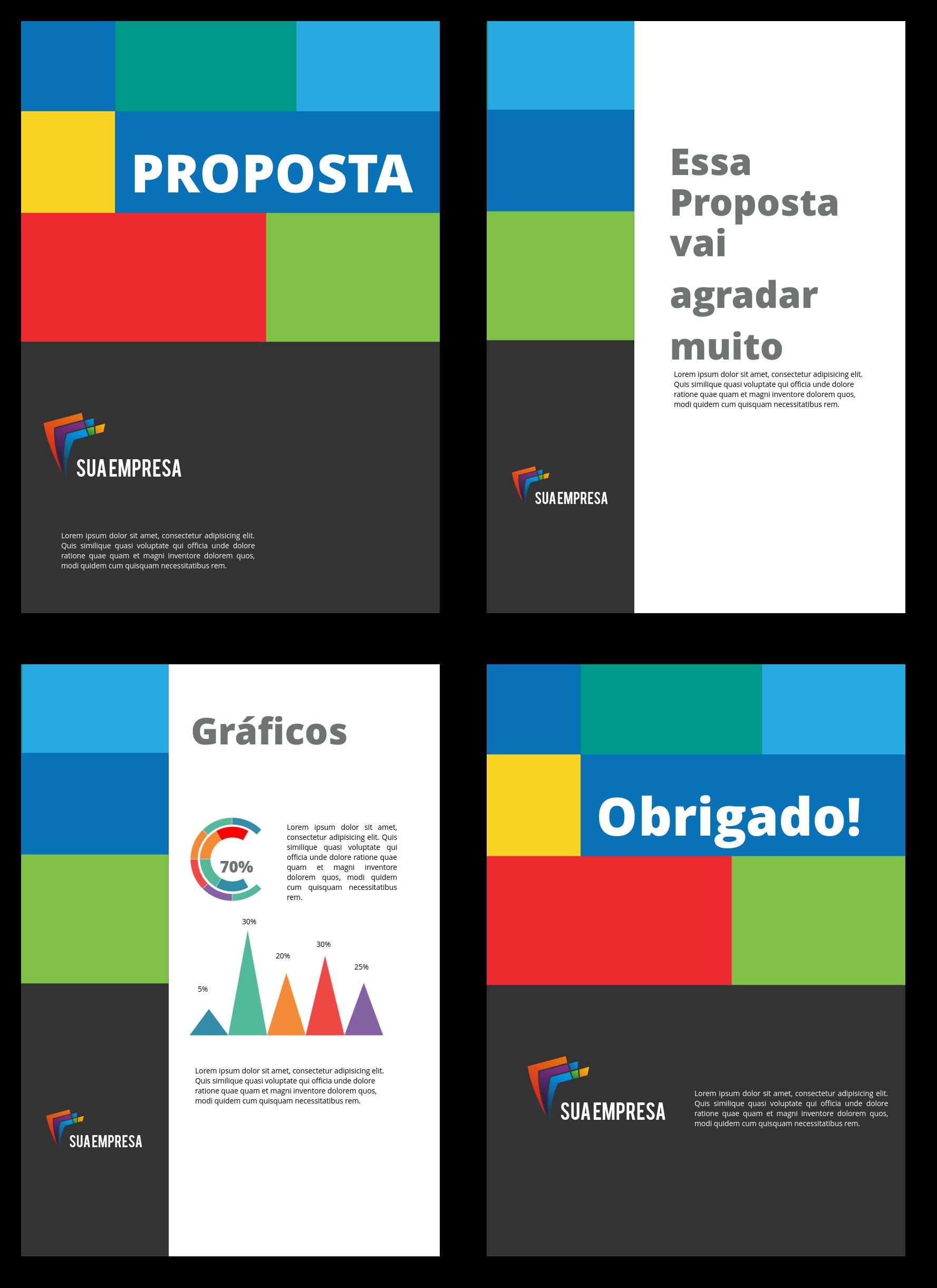 proposta de prestação de serviços 03