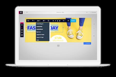 como fazer folder - Como fazer folder: melhore a divulgação e aumente as vendas