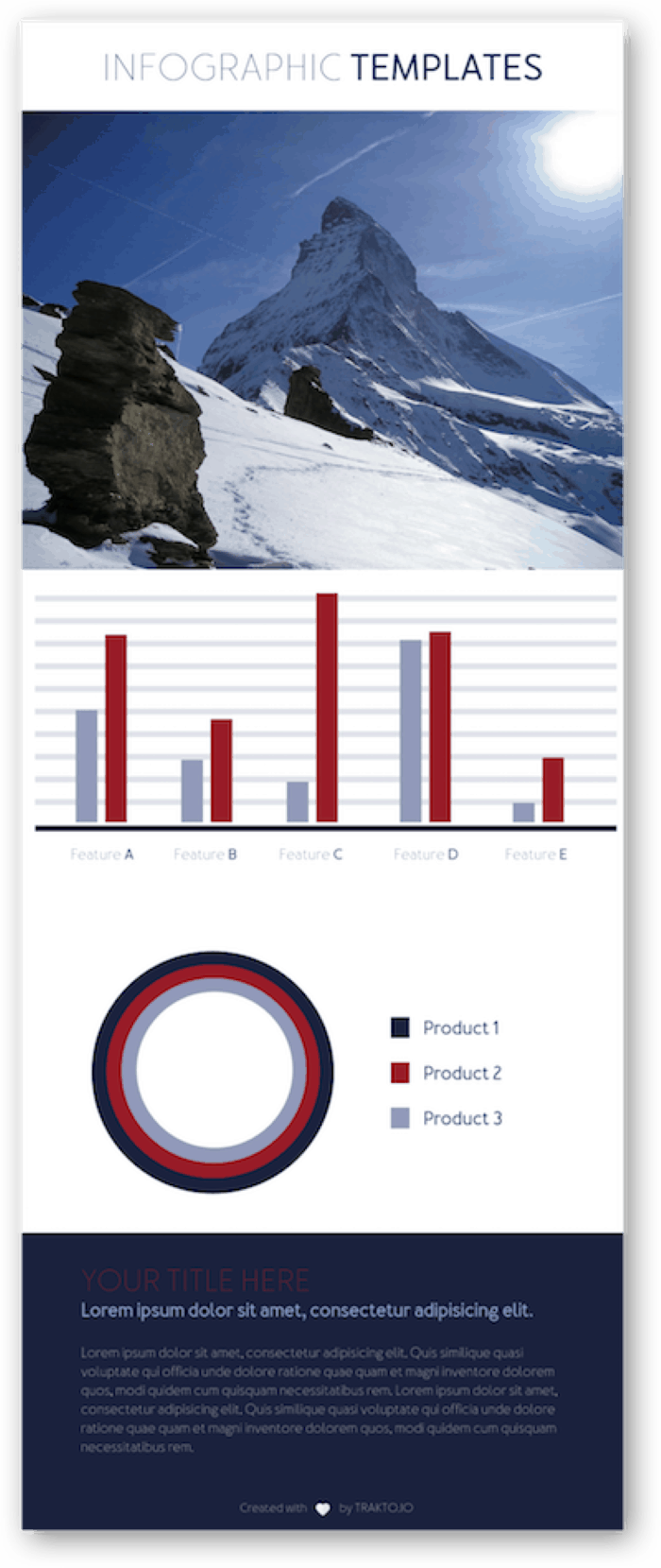 comoconstruirinfograficos11 - Como construir infográficos surpreendentes para o seu negócio?
