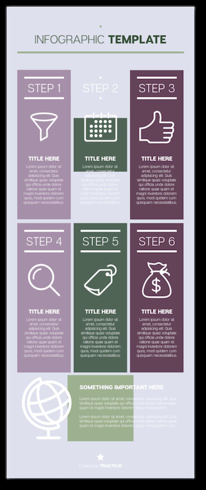 comoconstruirinfograficos12 - Como construir infográficos surpreendentes para o seu negócio?