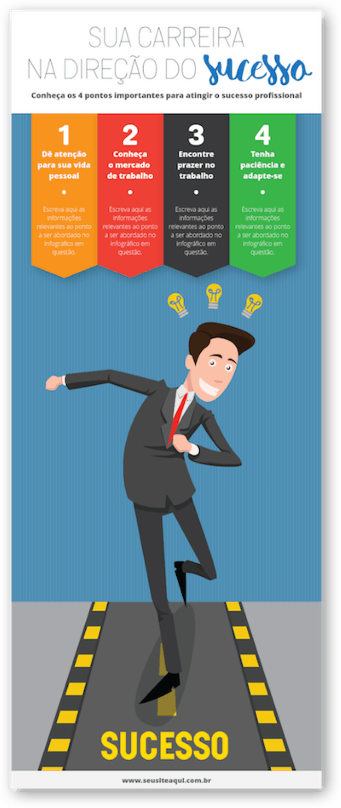 comoconstruirinfograficos9 - Como construir infográficos surpreendentes para o seu negócio?