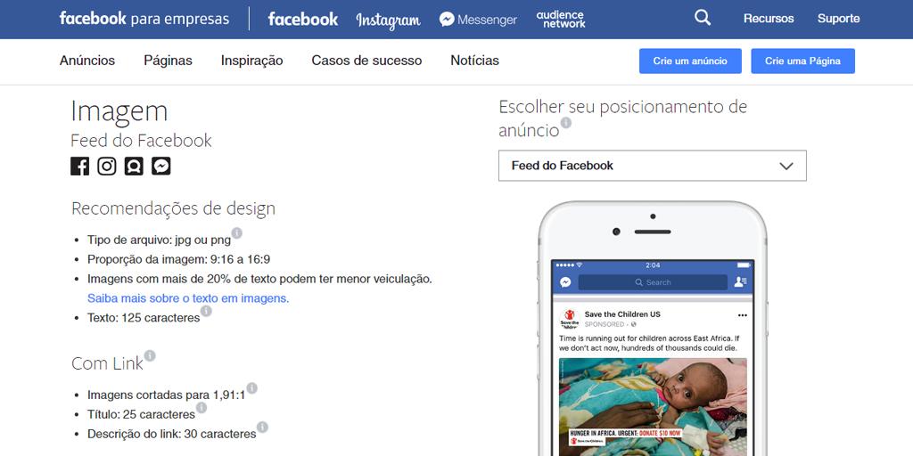 11 2 - Imagens para postar no Facebook: guia completo para criar, publicar e vender mais