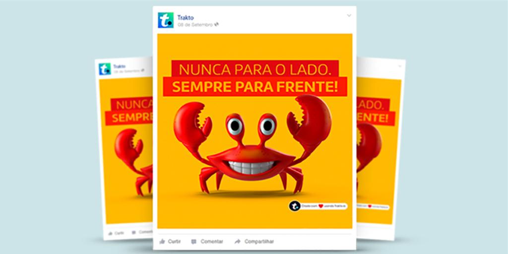 11 3 - Imagens para postar no Facebook: guia completo para criar, publicar e vender mais
