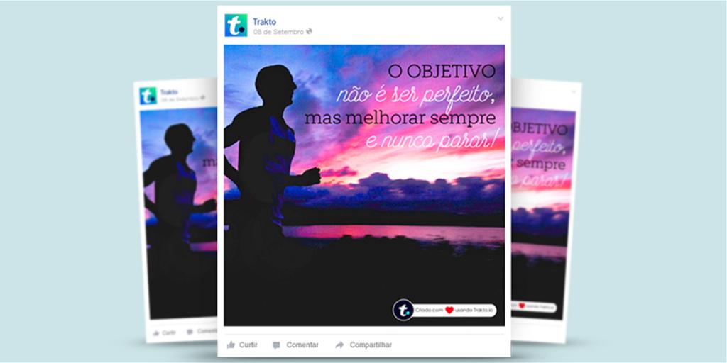 16.1 - Imagens para postar no Facebook: guia completo para criar, publicar e vender mais