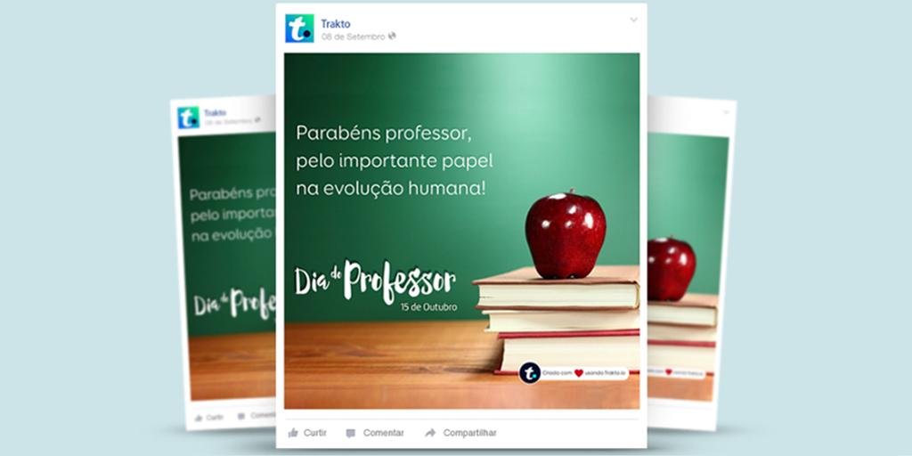17.111 - Imagens para postar no Facebook: guia completo para criar, publicar e vender mais