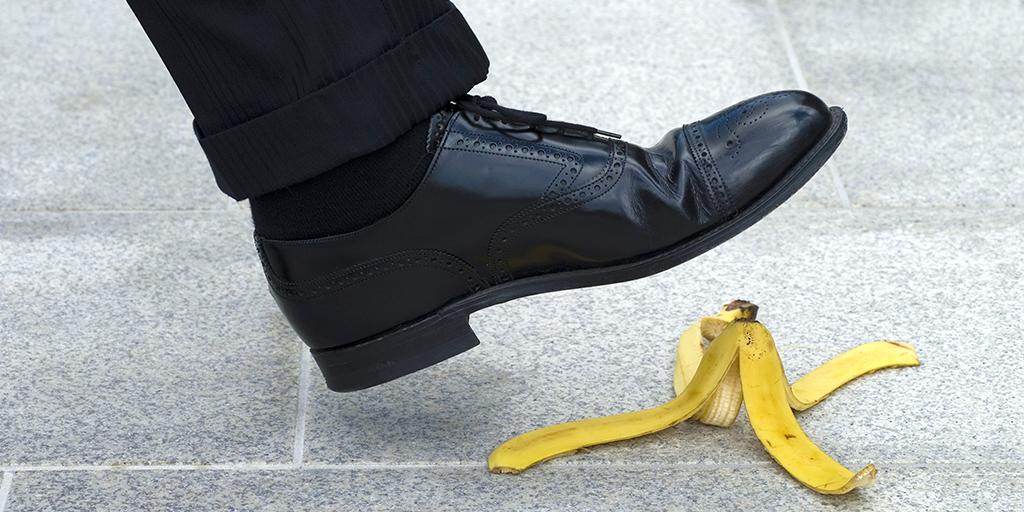 2 - Modelo de proposta comercial: 7 erros que você deveria evitar