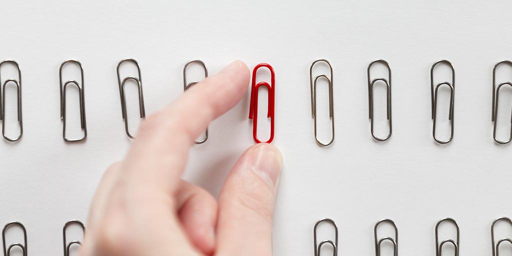 3 7 - Leads: aprenda, definitivamente, o que são e como usá-los para aumentar vendas