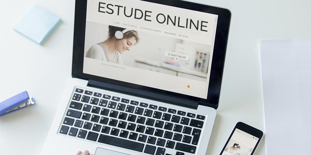 5 3 - Página de captura de email: saiba como criar uma que realmente converte em vendas