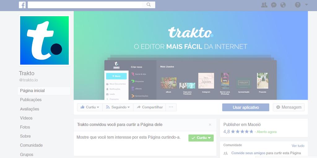 8 2 - Imagens para postar no Facebook: guia completo para criar, publicar e vender mais