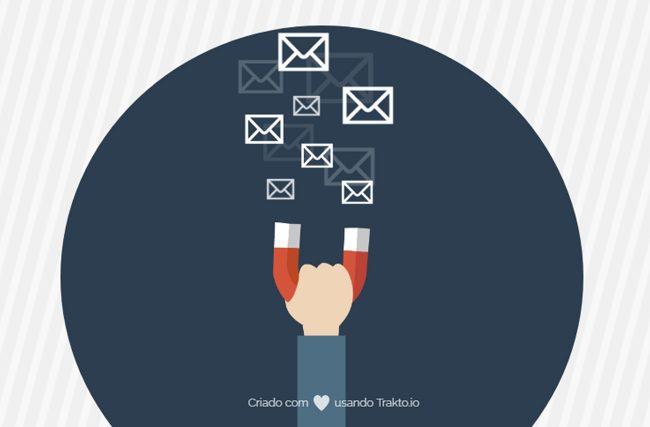 Leads: aprenda, definitivamente, o que são e como usá-los para aumentar vendas