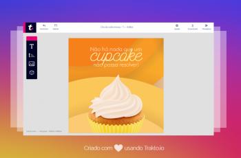 Imagens do Instagram: aprenda a criar e encantar seus seguidores