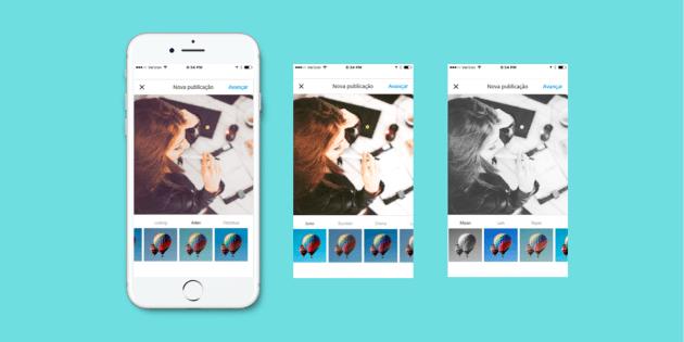 arteparapostdeinstagram4 - Arte para post do Instagram: como criar uma icônica e encantar seguidores?