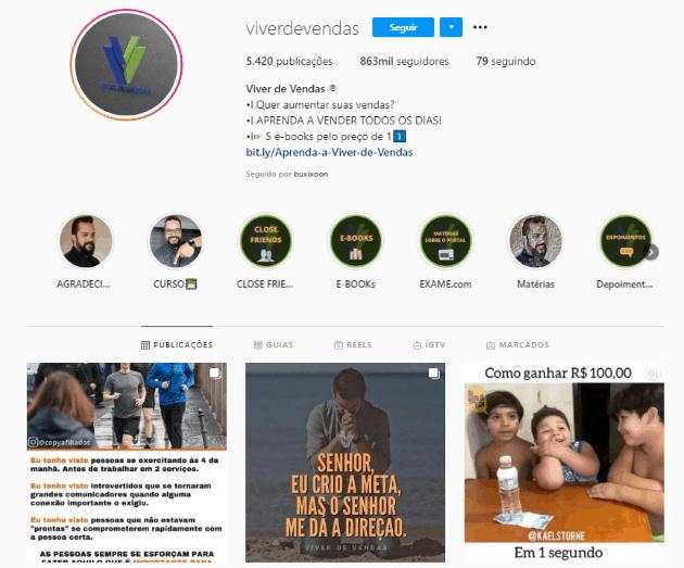 arteparapostdeinstagram6 - Arte para post do Instagram: como criar uma icônica e encantar seguidores?