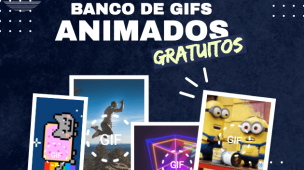bancos de gifs animados grátis