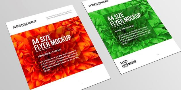 comofazerumpanfletoonline2 - Como fazer panfleto fácil sem usar o Word