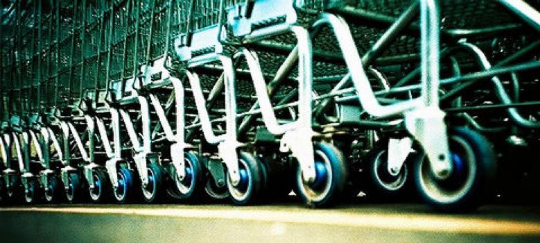 modelo de proposta comercial 8 - Modelo de proposta comercial: 7 erros que você deveria evitar