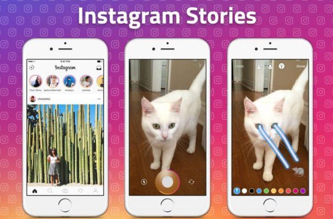 Segredos do Instagram Stories: 7 dicas comprovadas para bombar