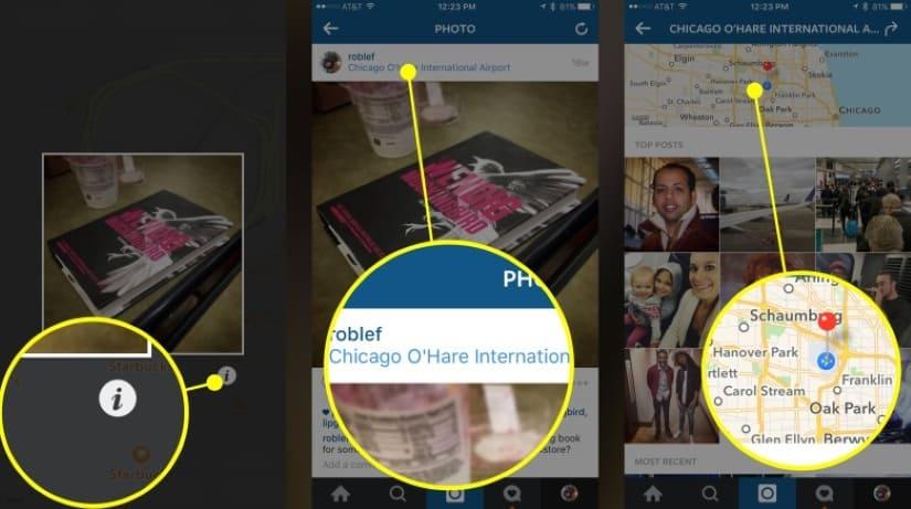 segredosdoinstagramstories2 - Segredos do Instagram Stories: 7 dicas comprovadas para bombar