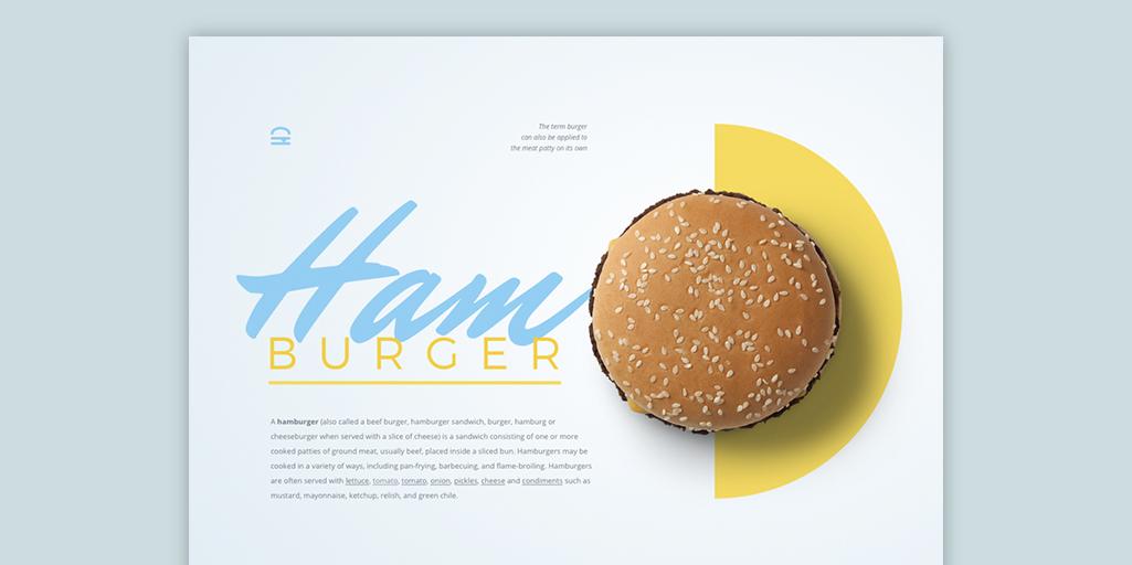 19 - Guia exclusivo para não designers: saiba como usar os tipos de letras (tipografia)