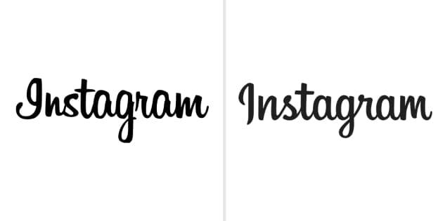diferentestiposdetipografia3 - Como usar diferentes tipos de fontes: tipografia para não designers